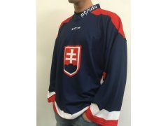 Hokej shop Slovakia Ice Hockey Team