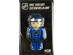 USB flash disk 4GB St. Louis