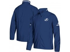 Bunda Adidas Rink Full-Zip Jacket Tampa