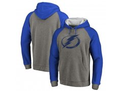 Hokej shop Tampa Bay Lightning