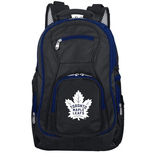 Batoh Trim Color Laptop Backpack Toronto