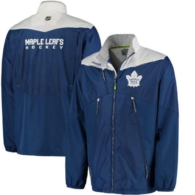 Bunda CI Rink Jacket Toronto