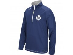 Mikina Center Ice Baselayer 1/4 zip 15 Toronto