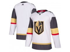 Hokej shop Vegas Golden Knights