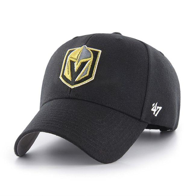Kšiltovka 47 MVP Vegas
