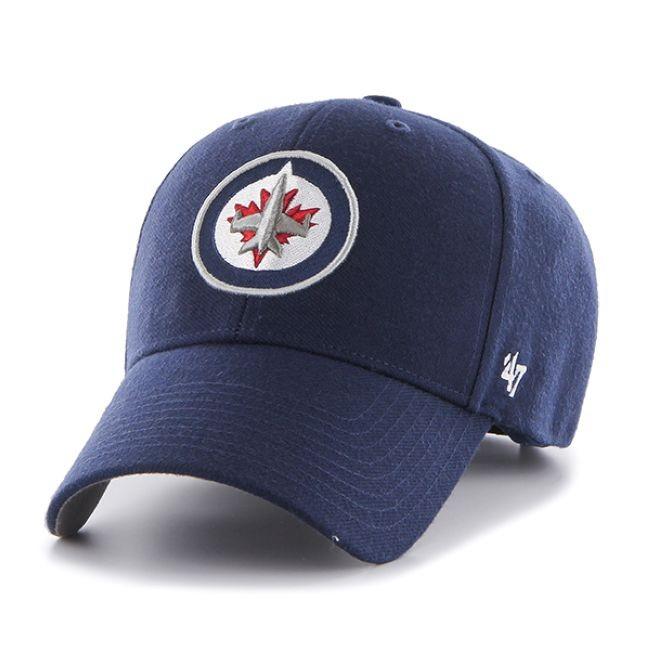 Kšiltovka 47 MVP Winnipeg