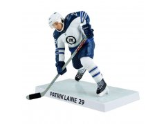 Figurka 29 Patrick Laine Imports Dragon Player Replica Winnipeg