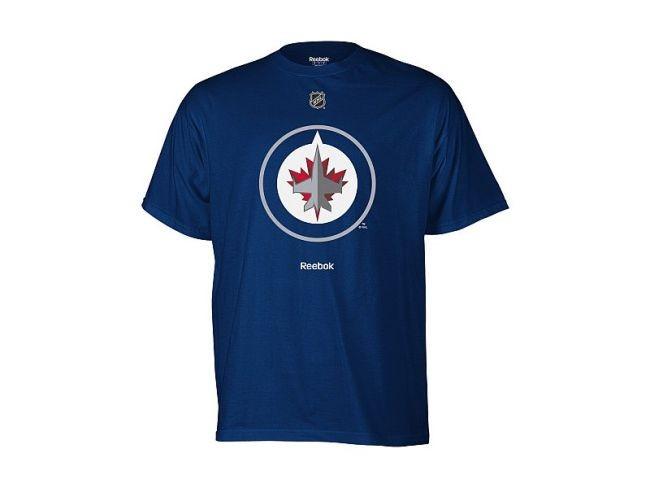 Tričko - 31 - Ondřej Pavelec Winnipeg